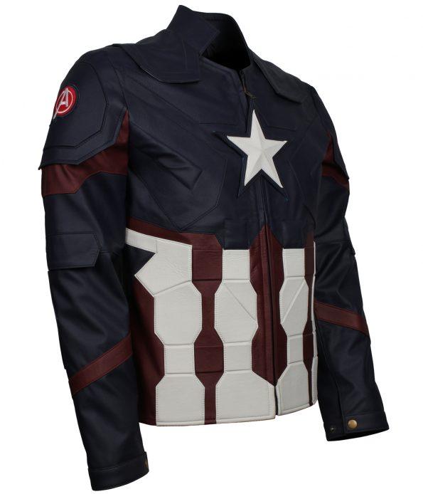 smzk_3005-Men-Marvel-Captain-America-Blue-Leather-Jacket3.jpg