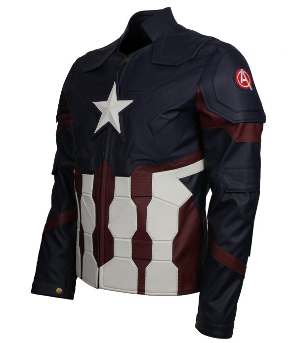 smzk_3005-Men-Marvel-Captain-America-Blue-Leather-Jacket4.jpg