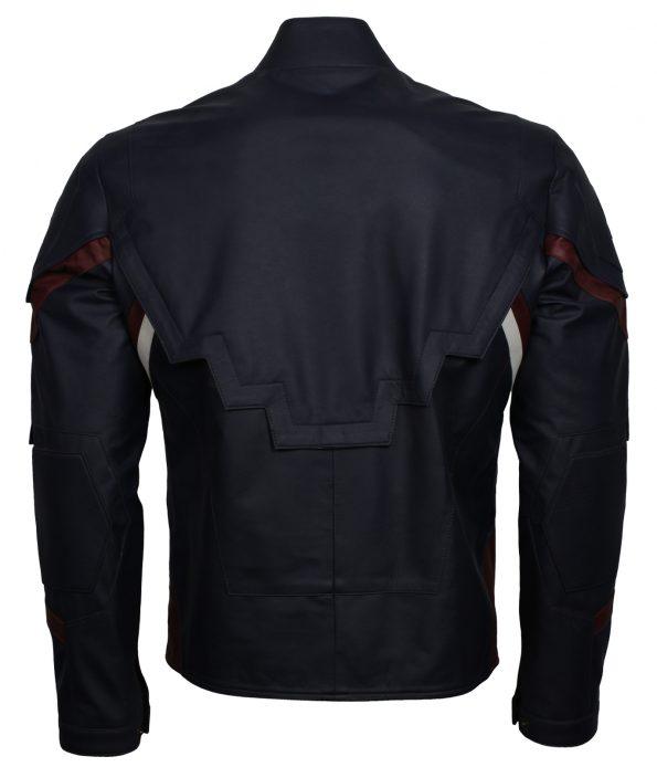 smzk_3005-Men-Marvel-Captain-America-Blue-Leather-Jacket5.jpg