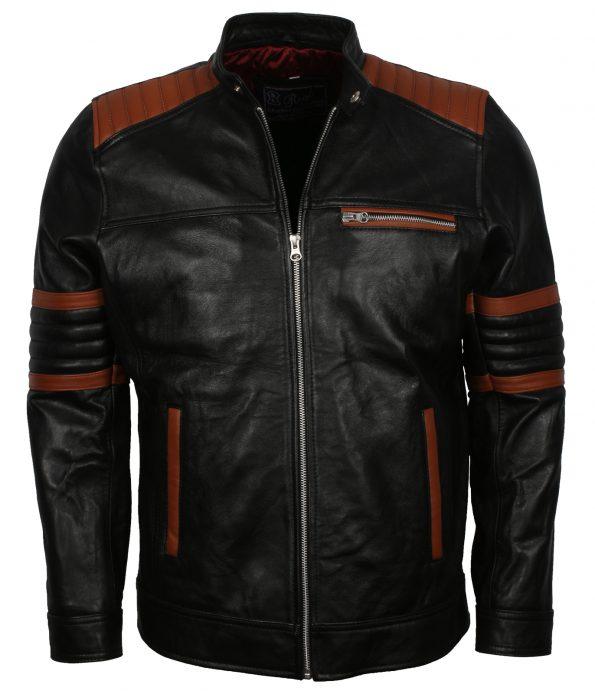 smzk_3005-Men-Mayhem-Hybrid-Fight-Club-Black-Leather-Jacket2.jpg