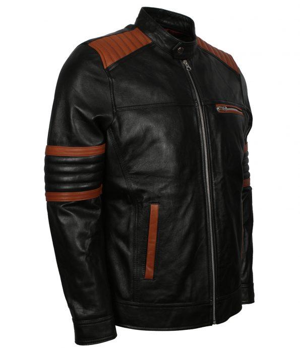 smzk_3005-Men-Mayhem-Hybrid-Fight-Club-Black-Leather-Jacket3.jpg