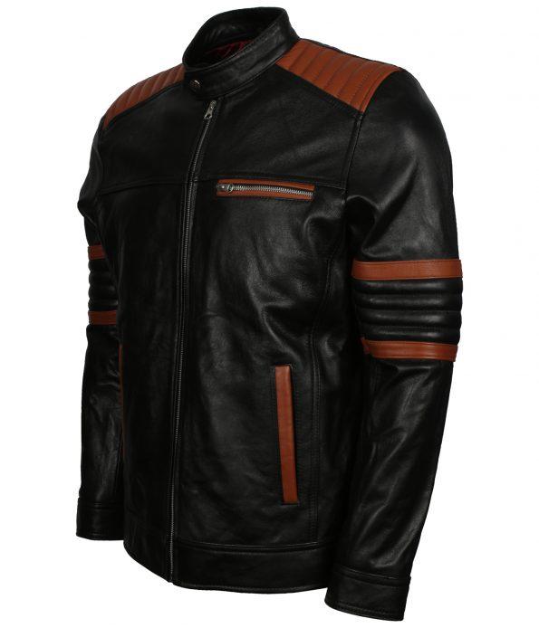smzk_3005-Men-Mayhem-Hybrid-Fight-Club-Black-Leather-Jacket4.jpg