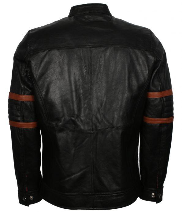 smzk_3005-Men-Mayhem-Hybrid-Fight-Club-Black-Leather-Jacket5.jpg