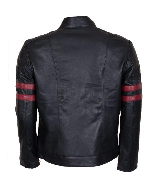 smzk_3005-Men-Mayhem-Hybrid-Red-Stripes-Black-Leather-Jacket3.jpg