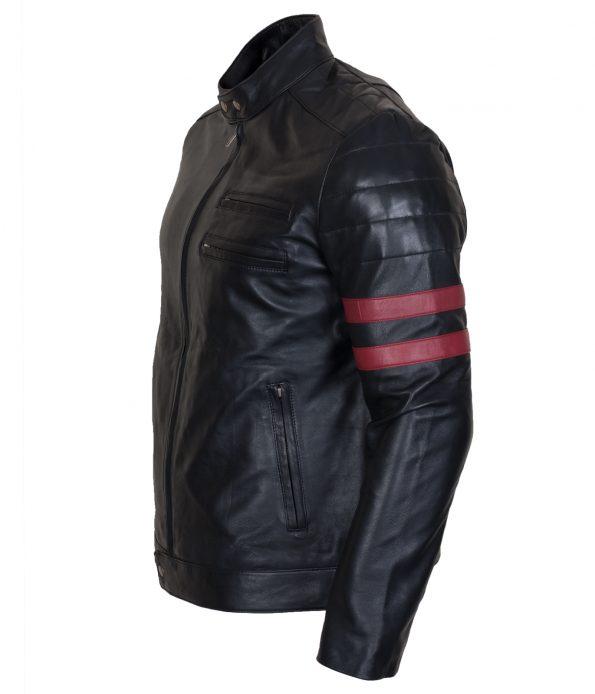 smzk_3005-Men-Mayhem-Hybrid-Red-Stripes-Black-Leather-Jacket4.jpg