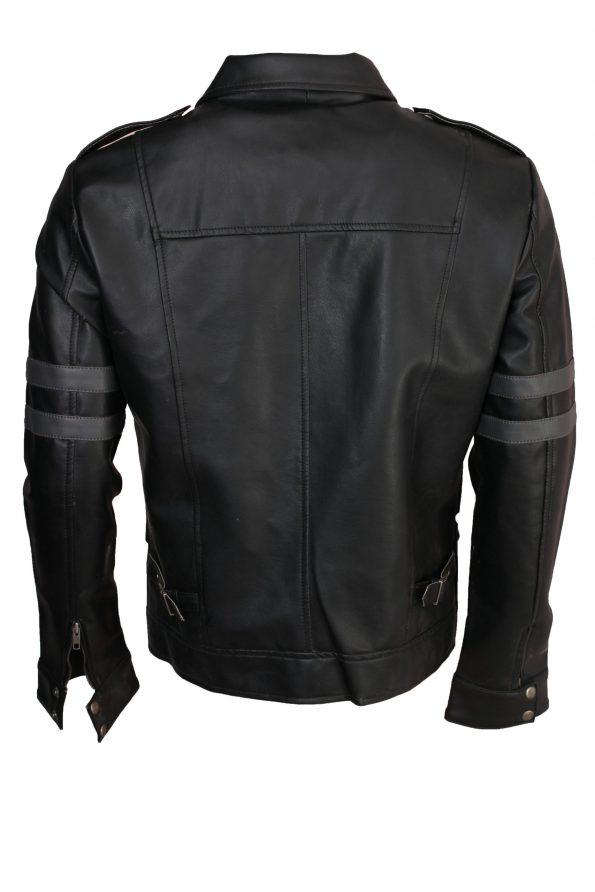 smzk_3005-Men-Resident-Evil-6-Leon-Kennedy-Gaming-Black-Leather-Jacket-3-scaled-1.jpg