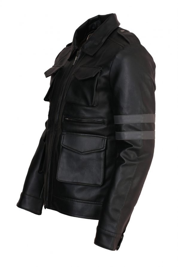 smzk_3005-Men-Resident-Evil-6-Leon-Kennedy-Gaming-Black-Leather-Jacket-5-scaled-1.jpg