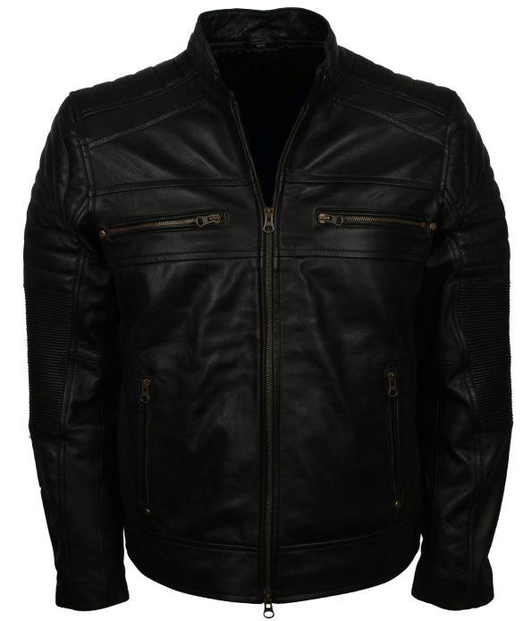 smzk_3005-Men-Retro-Cafe-Racer-Black-Motorcycle-Leather-Jacket2.jpg