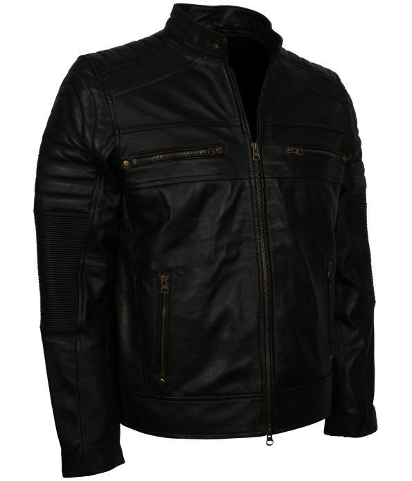 smzk_3005-Men-Retro-Cafe-Racer-Black-Motorcycle-Leather-Jacket3.jpg