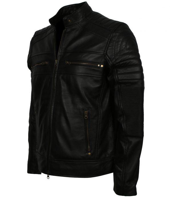 smzk_3005-Men-Retro-Cafe-Racer-Black-Motorcycle-Leather-Jacket4.jpg
