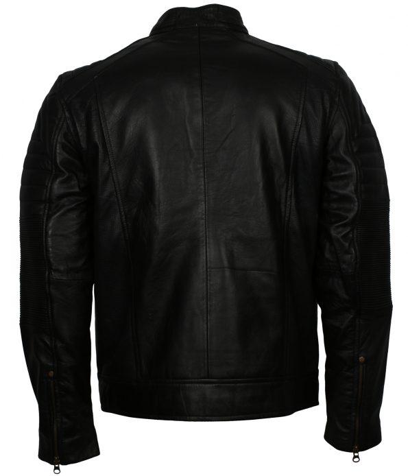smzk_3005-Men-Retro-Cafe-Racer-Black-Motorcycle-Leather-Jacket5.jpg