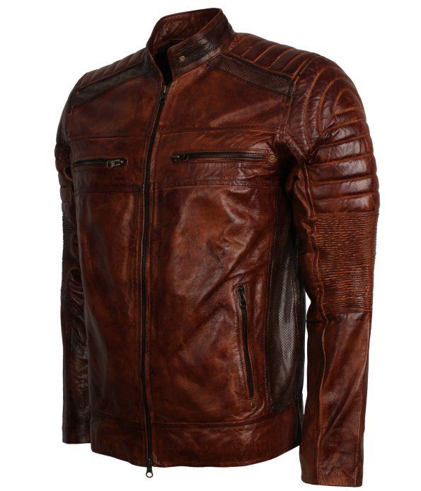 smzk_3005-Men-Retro-Dragon-Skin-Brown-Motorcycle-Leather-Jacket4.jpg