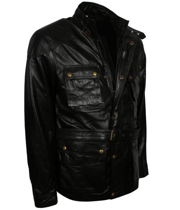 smzk_3005-Men-Retro-Flap-Pocket-Black-Leather-Jacket3.jpg