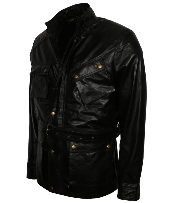 smzk_3005-Men-Retro-Flap-Pocket-Black-Leather-Jacket4.jpg