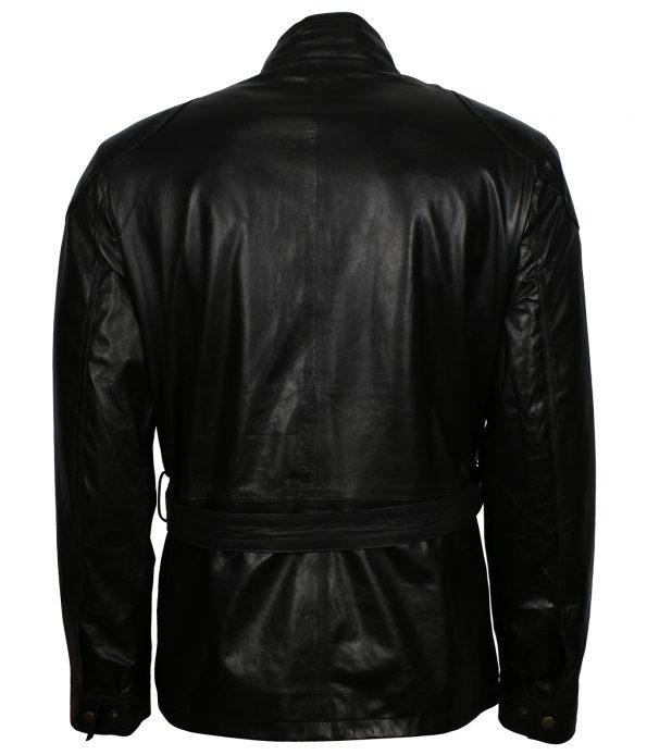 smzk_3005-Men-Retro-Flap-Pocket-Black-Leather-Jacket5.jpg