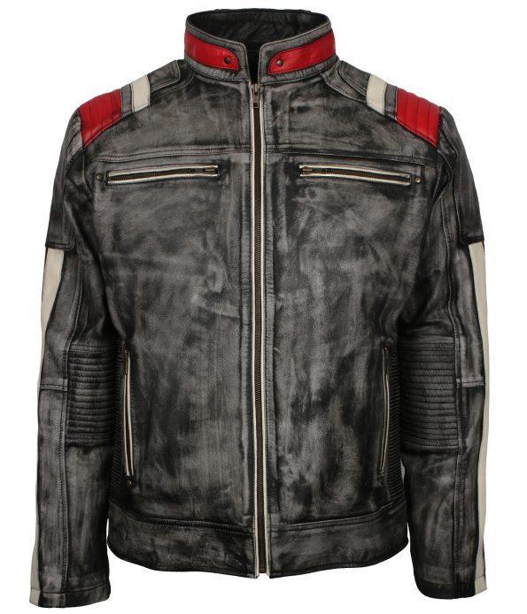 smzk_3005-Men-Retro-Gray-Waxed-Designer-Motorcyle-Leather-Jacket2.jpg