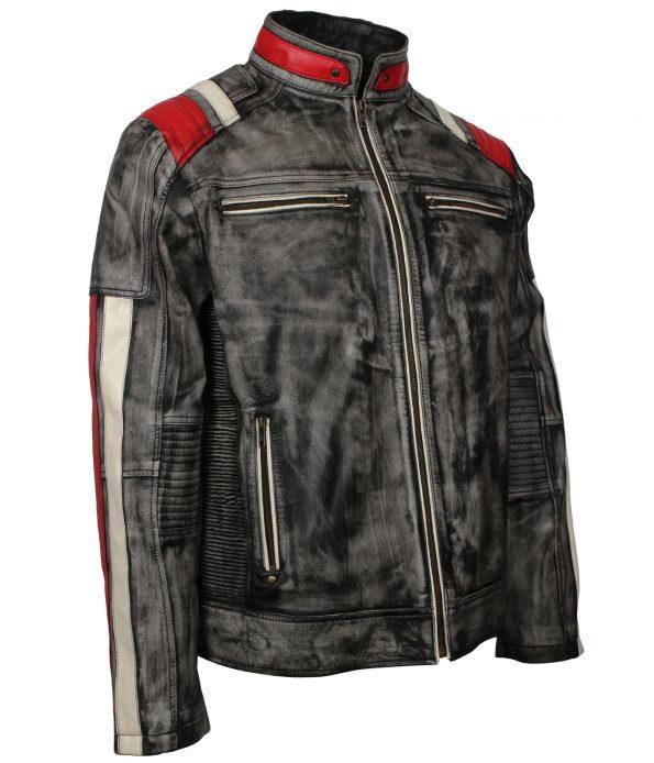 smzk_3005-Men-Retro-Gray-Waxed-Designer-Motorcyle-Leather-Jacket3.jpg