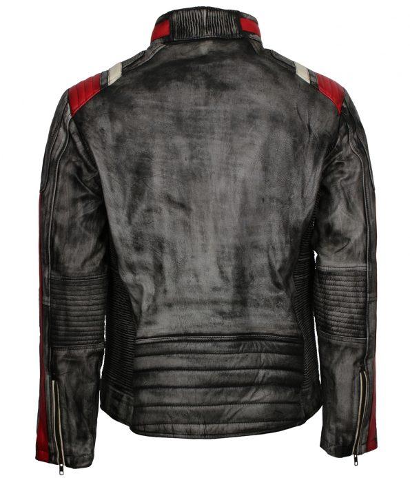 smzk_3005-Men-Retro-Gray-Waxed-Designer-Motorcyle-Leather-Jacket5.jpg