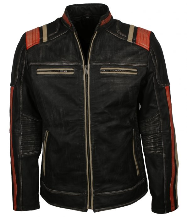 smzk_3005-Men-Retro-Moto-Stripe-Leather-Jacket2.jpg