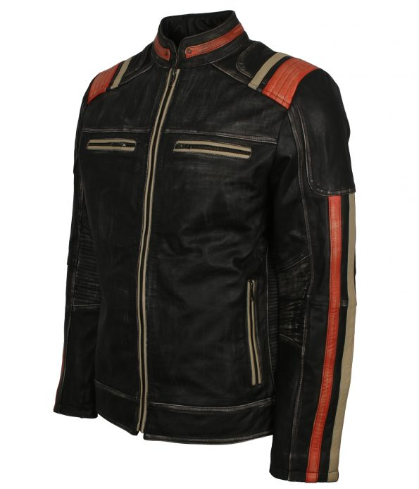 smzk_3005-Men-Retro-Moto-Stripe-Leather-Jacket3.jpg
