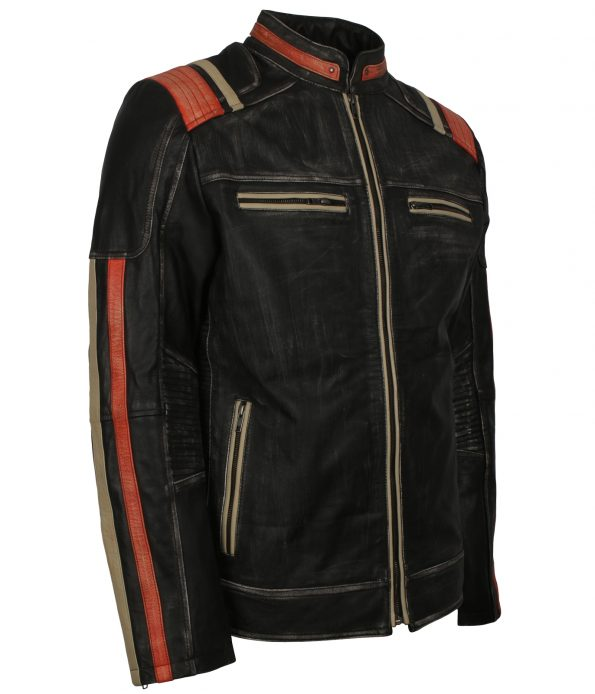 smzk_3005-Men-Retro-Moto-Stripe-Leather-Jacket4.jpg