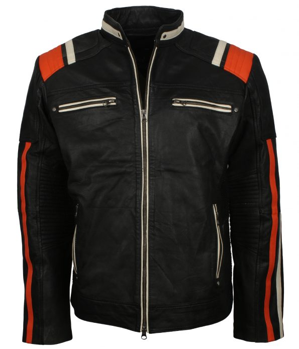 smzk_3005-Men-Retro-Stripe-Black-Motorcyle-Leather-Jacket2.jpg