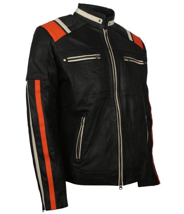 smzk_3005-Men-Retro-Stripe-Black-Motorcyle-Leather-Jacket3.jpg