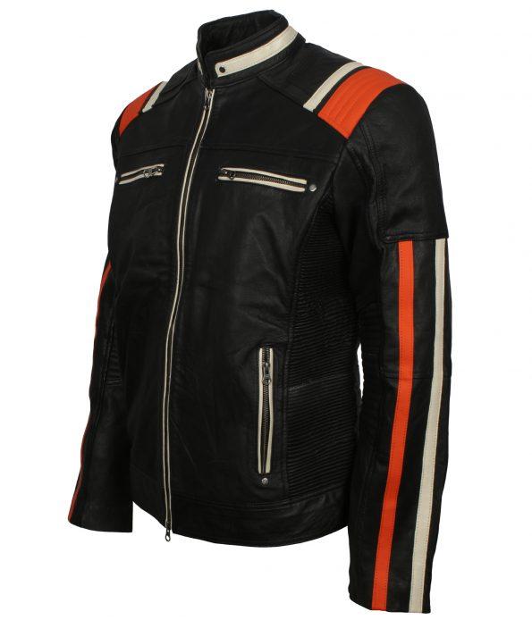 smzk_3005-Men-Retro-Stripe-Black-Motorcyle-Leather-Jacket4.jpg