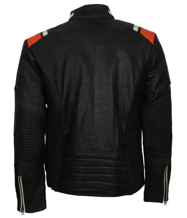 smzk_3005-Men-Retro-Stripe-Black-Motorcyle-Leather-Jacket5.jpg