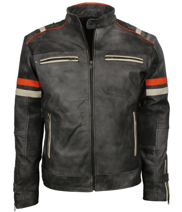 smzk_3005-Men-Retro-Stripe-Gray-Motorcyle-Leather-Jacket2.jpg