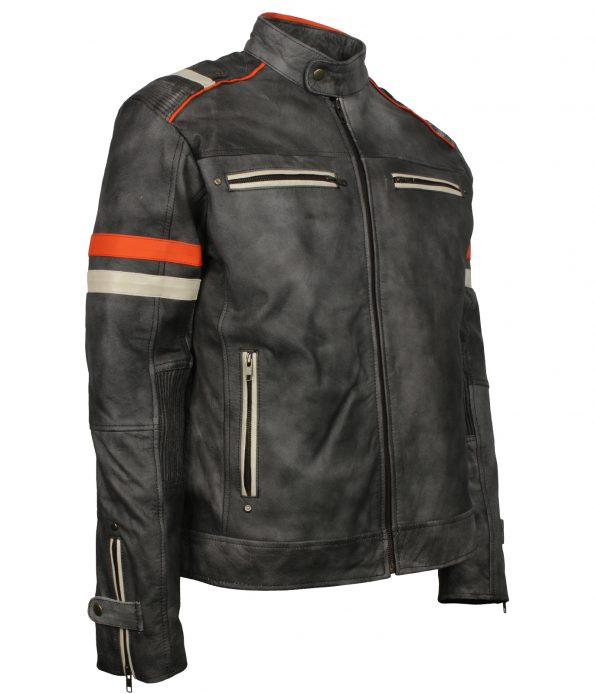 smzk_3005-Men-Retro-Stripe-Gray-Motorcyle-Leather-Jacket3.jpg