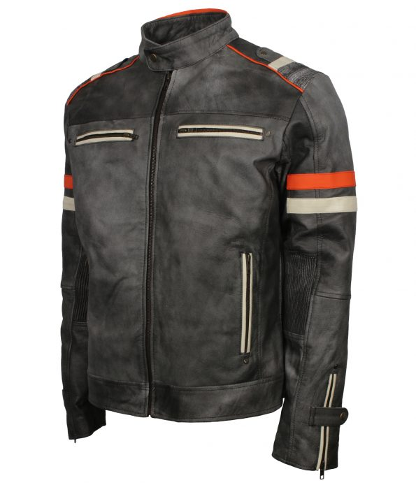 smzk_3005-Men-Retro-Stripe-Gray-Motorcyle-Leather-Jacket4.jpg