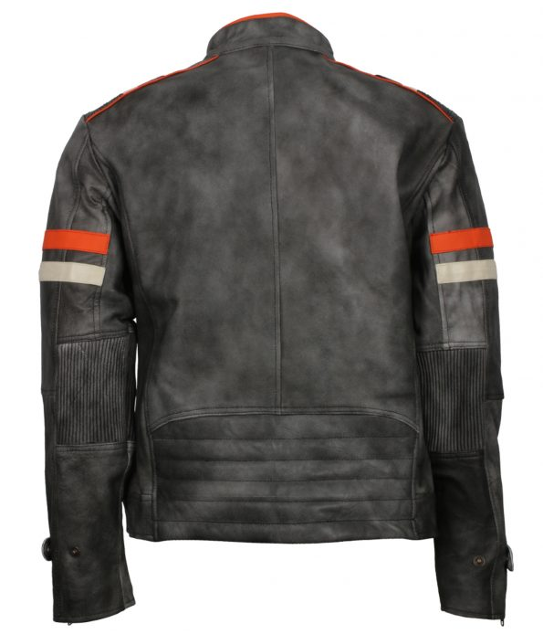 smzk_3005-Men-Retro-Stripe-Gray-Motorcyle-Leather-Jacket5.jpg