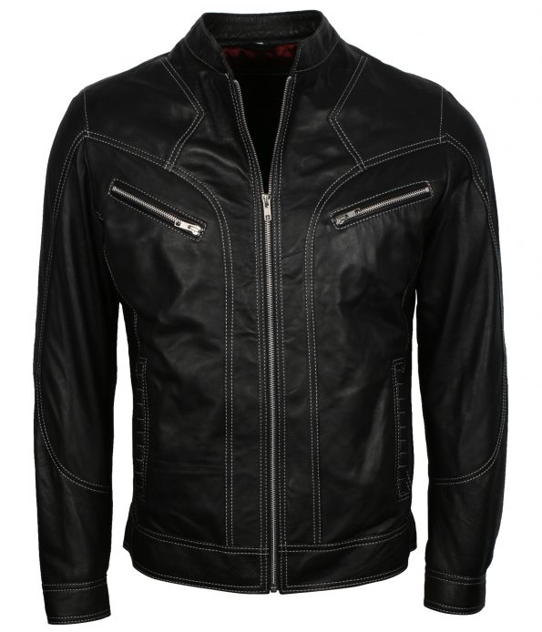 smzk_3005-Men-Retro-Zipper-Custom-Black-Biker-Leather-Jacket2.jpg