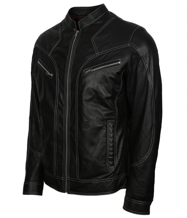 smzk_3005-Men-Retro-Zipper-Custom-Black-Biker-Leather-Jacket3.jpg