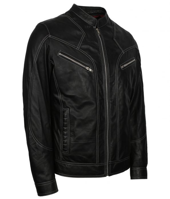 smzk_3005-Men-Retro-Zipper-Custom-Black-Biker-Leather-Jacket4.jpg