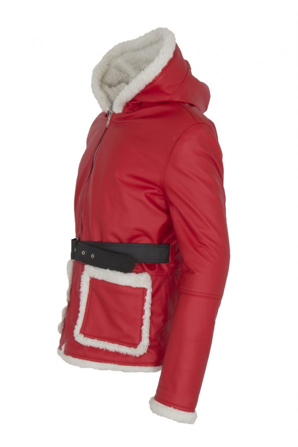 smzk_3005-Men-Santa-Clause-Red-Furr-Leather-Jacket2-scaled-1.jpg