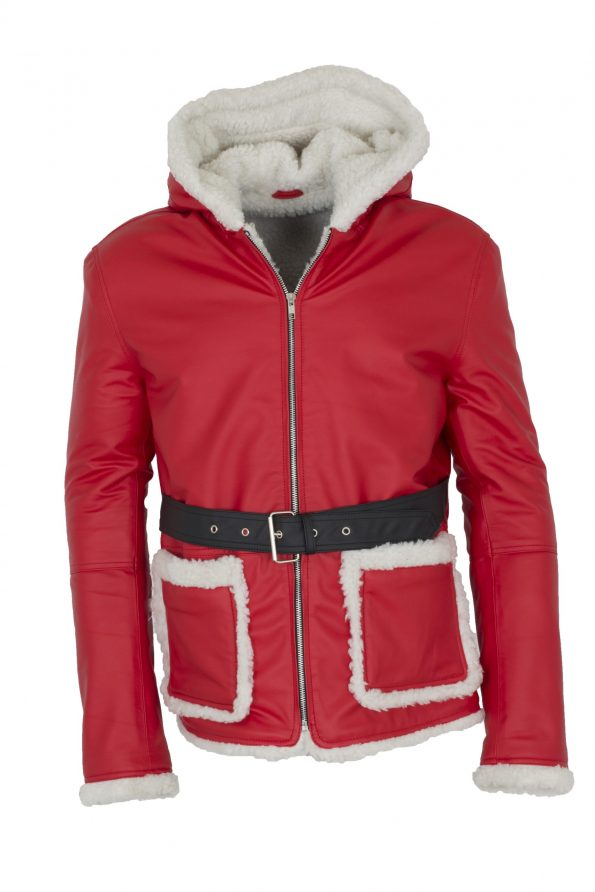 smzk_3005-Men-Santa-Clause-Red-Furr-Leather-Jacket5-scaled-1.jpg