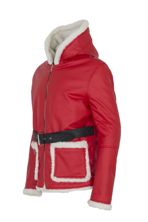 smzk_3005-Men-Santa-Clause-Red-Furr-Leather-Jacket6-scaled-1.jpg