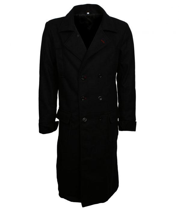 smzk_3005-Men-Sherlock-Holmes-Black-Wool-Leather-Coat2.jpg