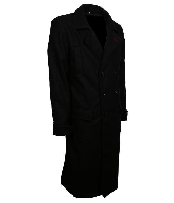 smzk_3005-Men-Sherlock-Holmes-Black-Wool-Leather-Coat3.jpg
