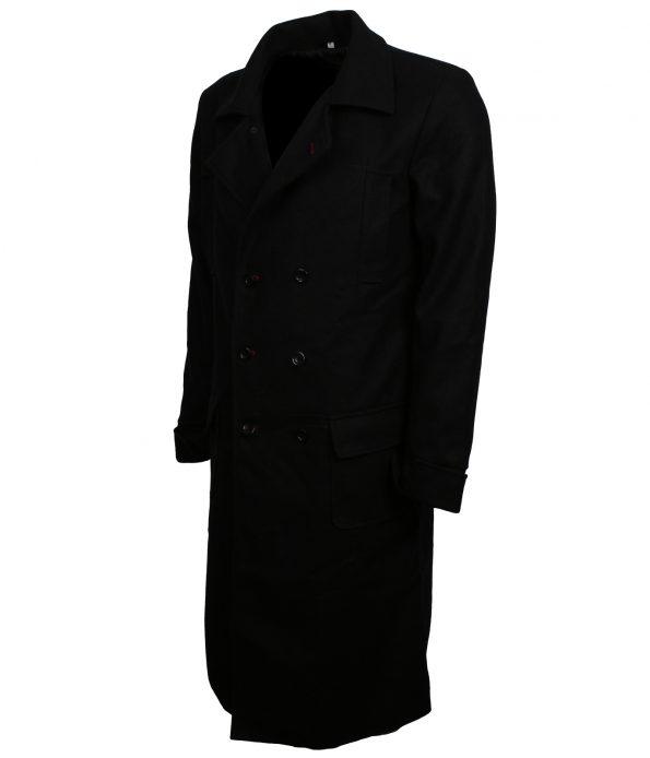 smzk_3005-Men-Sherlock-Holmes-Black-Wool-Leather-Coat4.jpg