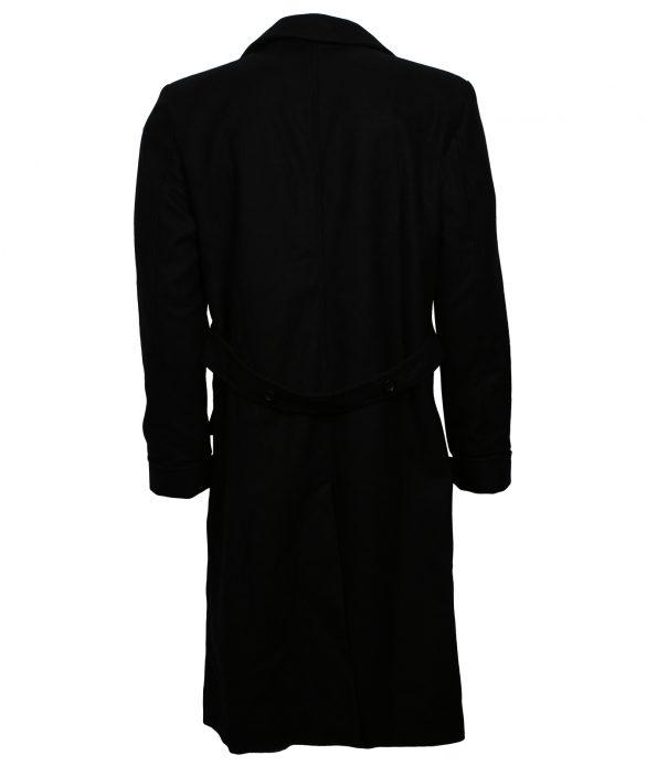 smzk_3005-Men-Sherlock-Holmes-Black-Wool-Leather-Coat5.jpg
