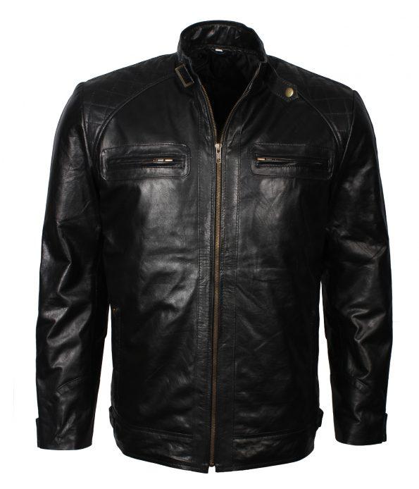 smzk_3005-Men-Simple-Black-Vin-Diesel-Style-Biker-Leather-Jacket.jpg