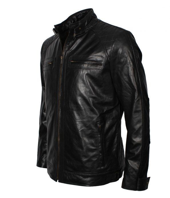 smzk_3005-Men-Simple-Black-Vin-Diesel-Style-Biker-Leather-Jacket-outfit.jpg