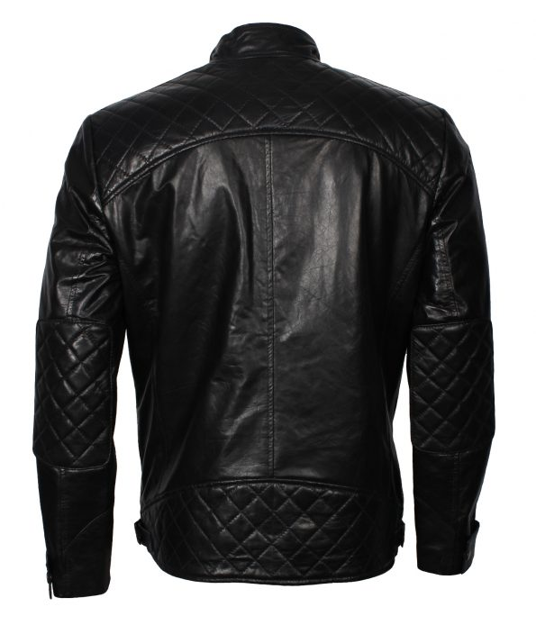 smzk_3005-Men-Simple-Black-Vin-Diesel-Style-Biker-Leather-Jacket-uk.jpg
