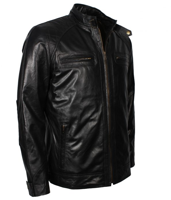 smzk_3005-Men-Simple-Black-Vin-Diesel-Style-Biker-Leather-Jacket-usa.jpg