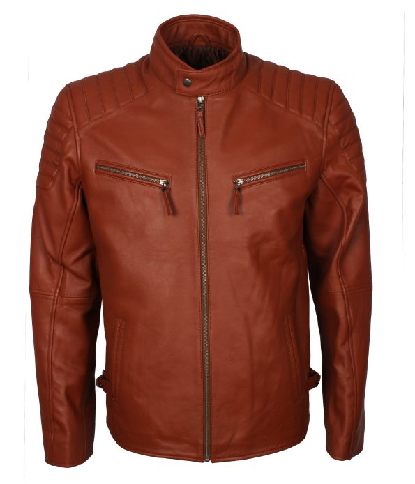 smzk_3005-Men-Simple-Tan-Vin-Diesel-Biker-Leather-Jacket.jpg