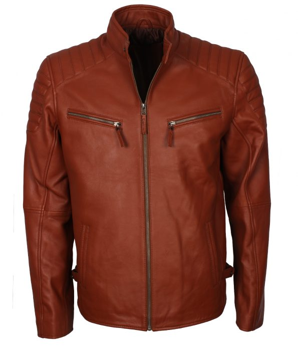 smzk_3005-Men-Simple-Tan-Vin-Diesel-Biker-Leather-Jacket-usa.jpg