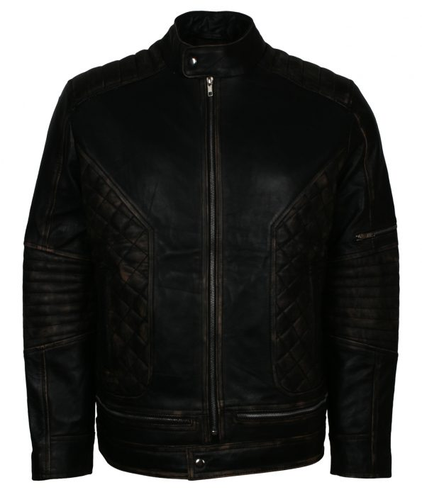smzk_3005-Men-Skull-Distressed-Embossed-Black-Biker-Leather-Jacket1.jpg